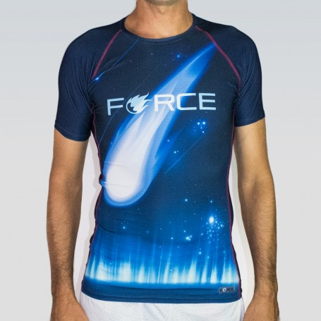 FORCE COMPRESSION TOP
