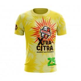 XTRA CITRA LIGHT