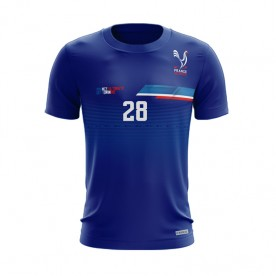 FRANCE ULTIMATE DARK/BLEU