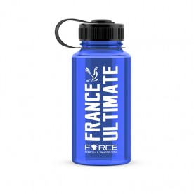 FRANCE ULTIMATE WATER BOTTLE