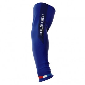FRANCE ULTIMATE COMPRESSION SLEEVE