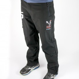 FRANCE DISC GOLF TECH TROUSERS/PANTALON
