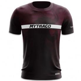 MYTHAGO