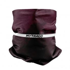MYTHAGO SNOOD
