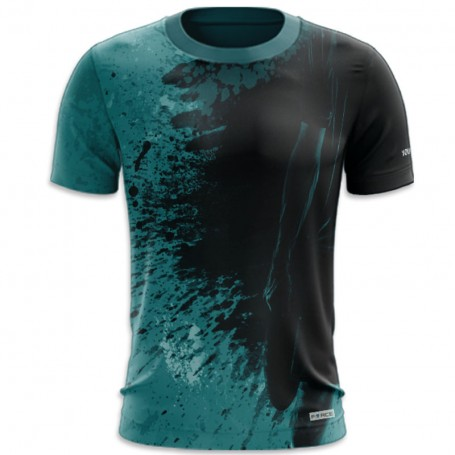 STAINED TSHIRT
