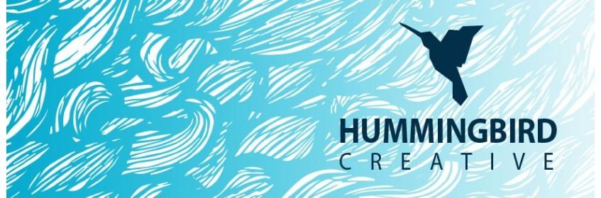 Hummingbird Creative
